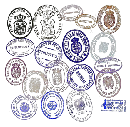 Universidad politecnica de valencia 1
